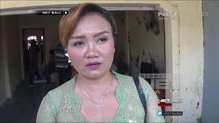 Download Video CALON DPD RI DEK ULIK DINYATAKAN BERSALAH KAMPANYE DI TEMPAT IBADAH MP3 3GP MP4