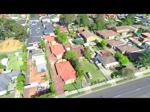VIDEO 255 The River Road, Revesby - Alliance Real Estate