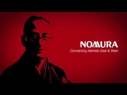 About Nomura