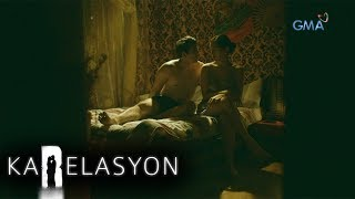 Video Karelasyon: A scandalous affair (full episode) MP3, 3GP, MP4, WEBM, AVI, FLV Maret 2019