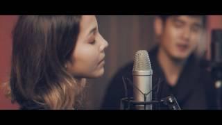 Video Beauty And The Beast (Cover) - Nathan Hartono & Aisyah Aziz MP3, 3GP, MP4, WEBM, AVI, FLV Juli 2018