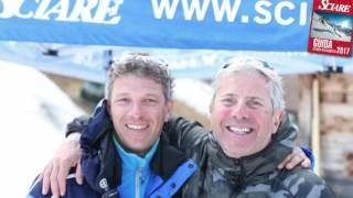 Sciare Skitest 2017: i nostri collaudatori
