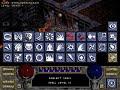 Diablo I: Hellfire - Hive & Crypt