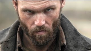 Nonton Child Of God Teaser Trailer   James Franco And Cormac Mccarthy Film Subtitle Indonesia Streaming Movie Download