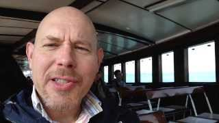 Mutineers in your organization (video blog)