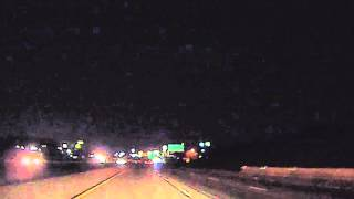 Euless (TX) United States  city photos : Meteor Feb 17 2016 Euless, TX