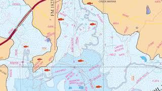 Video Lessons learned fishing Oil Well Bay at Lake Fork MP3, 3GP, MP4, WEBM, AVI, FLV Maret 2019