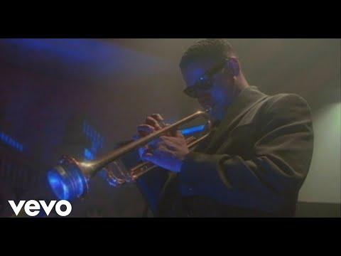 Branford Marsalis Quartet - Mo' Better Blues ft. Terence Blanchard
