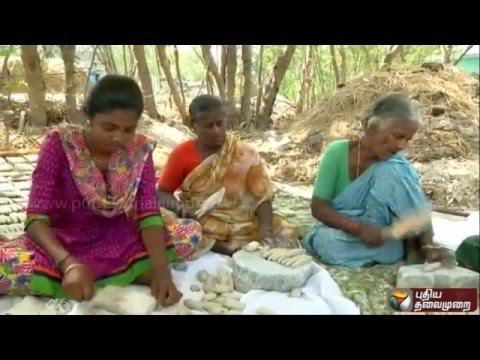 Magalirum-Makkalaatchiyum-Promo-23-04-2016-Puthiya-Thalaimurai-TV