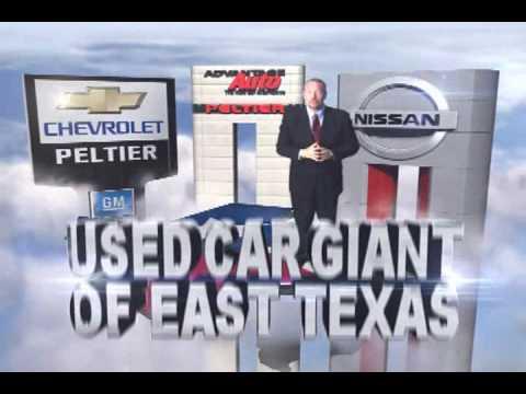 Peltier Nissan Tyler Texas Upcomingcarshq Com