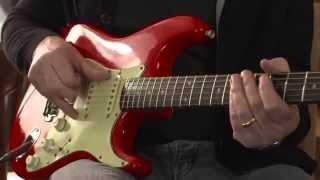 Video Mark Knopfler - Sultans of Swing  (Fender Stratocaster) MP3, 3GP, MP4, WEBM, AVI, FLV Juni 2018