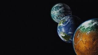 Why Earth may someday look like Mars | Anjali Tripathi full download video download mp3 download music download