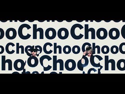 Choo Choo SHITAIN [MV] - JINKTAKA