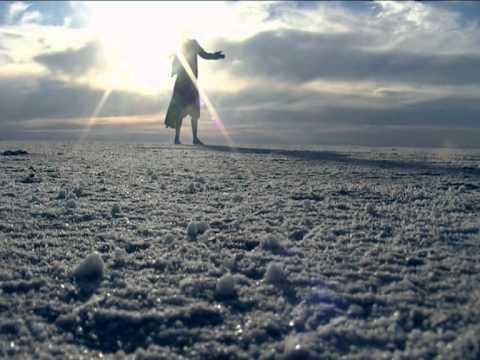 'Un mot' : Poème de Nicole Coppey - Musique Daniel Nolé