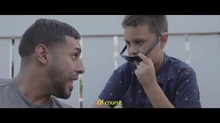 Download Video Mala/Fama: Siete Días MP3 3GP MP4