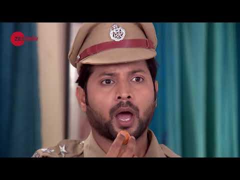 Video Sindura Bindu - Episode 927 - March 21, 2018 - Best Scene download in MP3, 3GP, MP4, WEBM, AVI, FLV January 2017