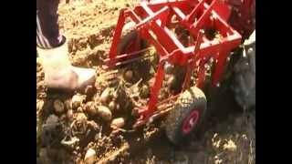 копання картоплі копалкою з Кам'янки.avi