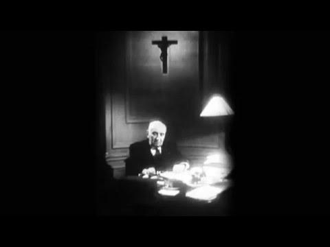 Vidéo de  Eschyle