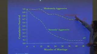 Psychology M176: Families And Couples Lecture 11, UCLA
