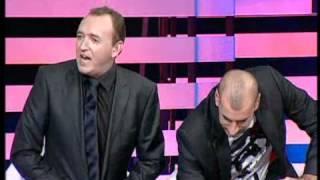 צחוק מעבודה עונה 4 ישי לוי מבקר באולפן לצפייה ישירה