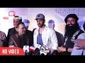 Gurmeet Ram Rahim Singh With Hrithik Roshan At 3rd Bright Awards 2017 | Viralbollywood