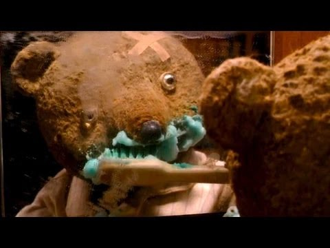 Toys in the Attic Trailer (2012)