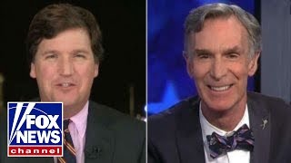Video Tucker vs. Bill Nye the Science Guy MP3, 3GP, MP4, WEBM, AVI, FLV Desember 2018