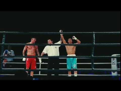 Послематчевое видео Astana Arlans vs British Lionhearts 17 мая Полуфинал 2018