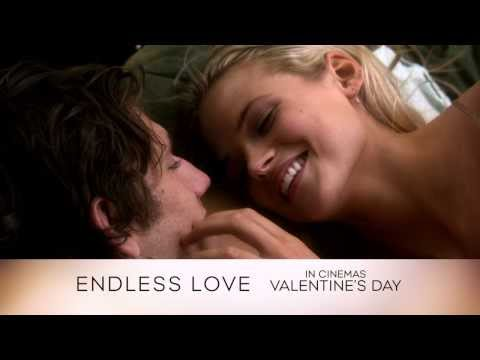 Download Endless Love (2014) YIFY Torrent for 1080p