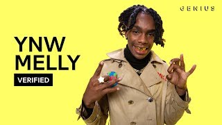 Nonton Ynw Melly Film Subtitle Indonesia Streaming Movie Download