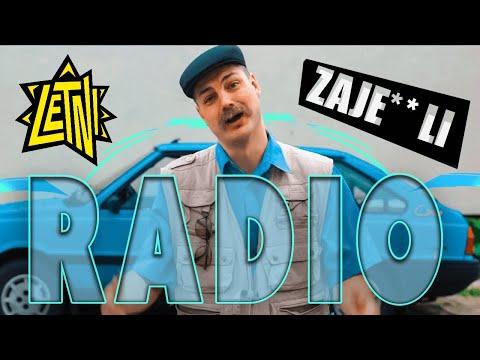 letni-chamski-podryw-radio