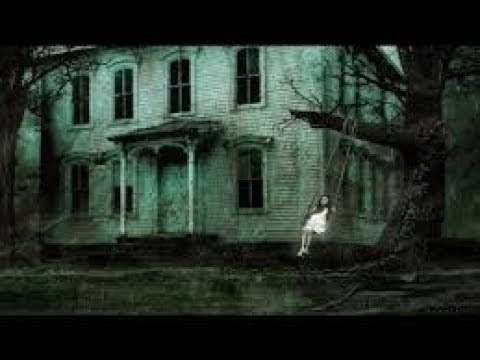 Superior Horror Movies 2017 - Full Thriller Movies In English HD