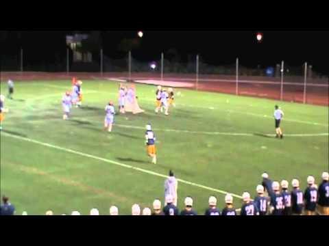 2013 Highlight Video