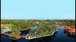 Pondicherry India  City new picture : Pondicherry Tourism /India.