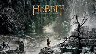 Nonton The Hobbit 2   The Desolation Of Smaug Full Soundtrack   Howard Shore   Full Album Film Subtitle Indonesia Streaming Movie Download