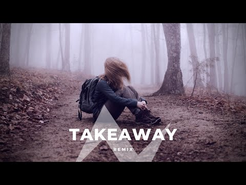 The Chainsmokers, Illenium, Albert Vishi - Takeaway (Remix) ft. Lennon Stella