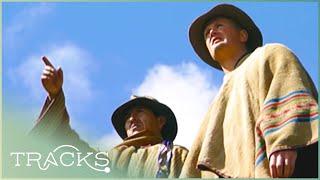 Video Peru's Lost City Of Gold | Full Documentary | TRACKS MP3, 3GP, MP4, WEBM, AVI, FLV Agustus 2019
