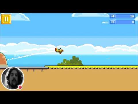 Společnost Google vymyslela funkci pro Android, která změní způsob sledování herních videí