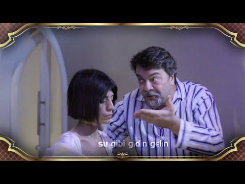Beyaz Show - Songül Beyaz'a Musallat Olursa
