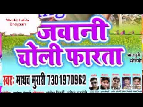 Video Jawani choli farata download in MP3, 3GP, MP4, WEBM, AVI, FLV January 2017