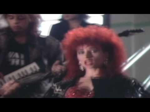 It Came From The 80's - 1988: Pretty Poison