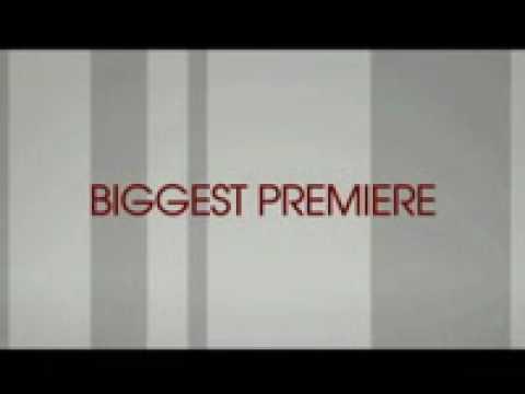 The Closer season 4 promo #2