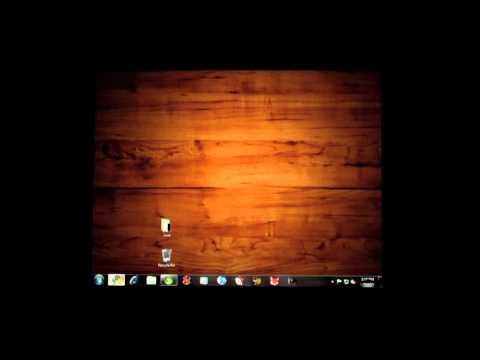 Video of Splashtop Remote Desktop