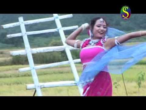 Video HD 2014 New Adhunik Nagpuri Hot Song || Loot Lelak Nindiya || Pawan download in MP3, 3GP, MP4, WEBM, AVI, FLV January 2017