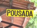 Video of Hostel Pousada Cancun