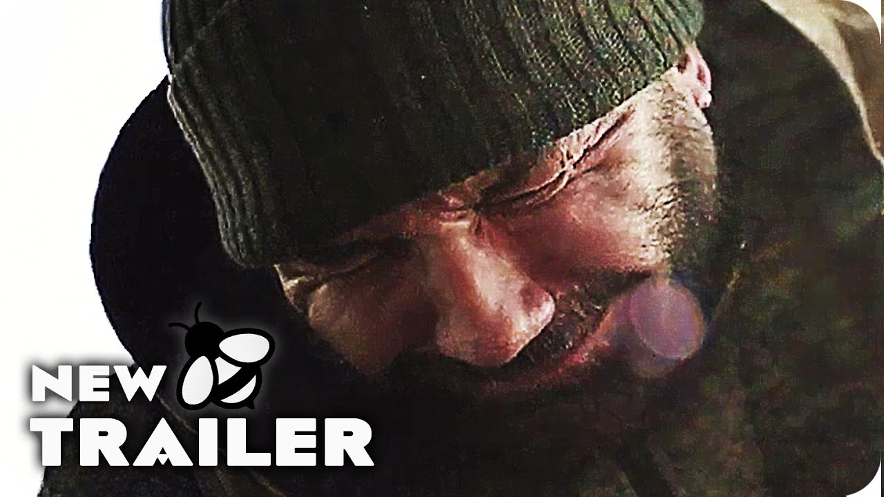 Watch Dave Bautista & Brittany Snow Fight Urban Military Invasion in Action Thriller 'Bushwick' (Trailer)