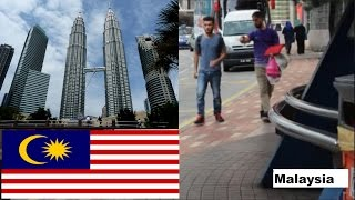 Video Dropping a wallet in Malaysia - Social experiment MP3, 3GP, MP4, WEBM, AVI, FLV Agustus 2017