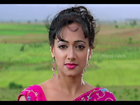 Indira Full Movie - Part 11/11 - Manya, Sunil rao, jayanthi