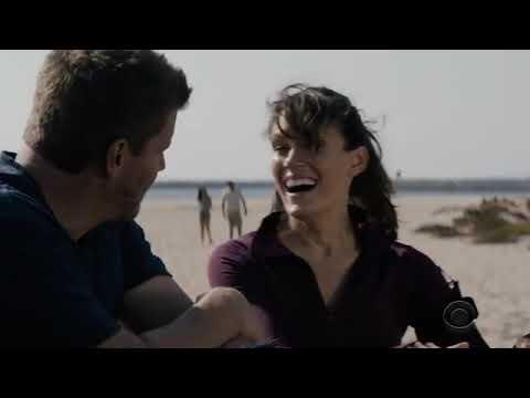 "SEAL Team 3x09 ""Kill or Cure"" Ending Scene | Season 3 Episode 9"