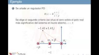Umh1773 2012-13 Lec004 Diseño Reguladores Continuos